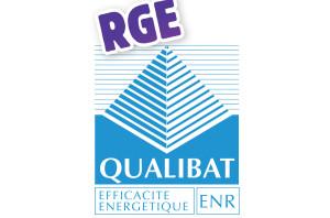 ASCA Rouen entreprise RGE